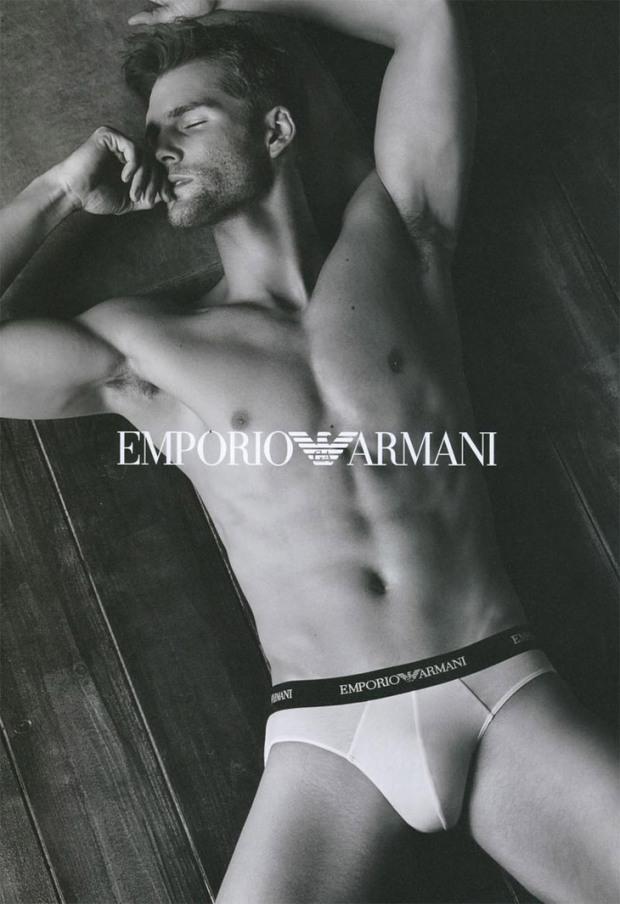 Tomas-Skoloudik-Emporio-Armani-Underwear-FW13-03