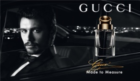 James-Franco-Gucci-01