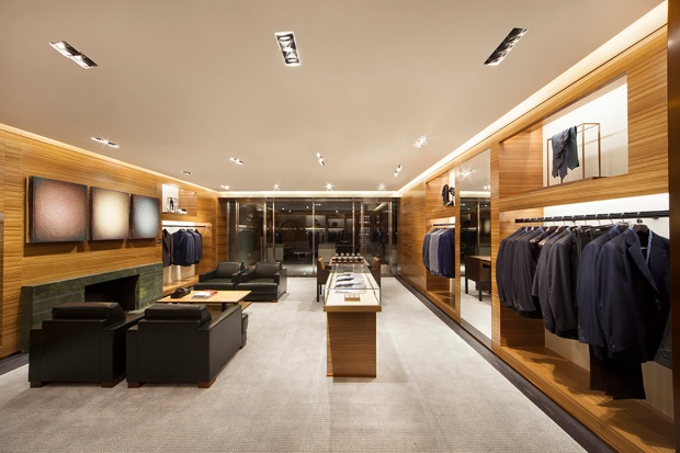 Couture Room_press
