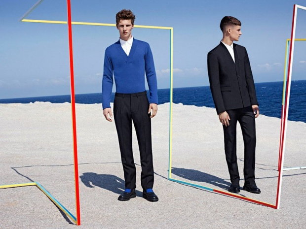 Dior-Homme_Spring-2014-PreCollection_07