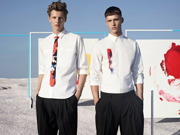 Dior-Homme_Spring-2014-PreCollection_09