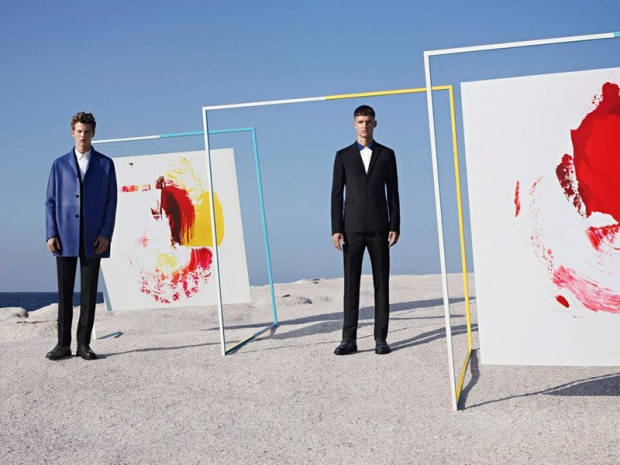 Dior-Homme_Spring-2014-PreCollection_10