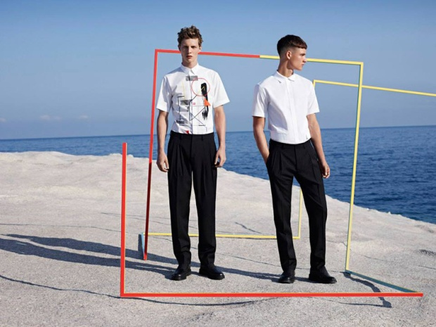 Dior-Homme_Spring-2014-PreCollection_12