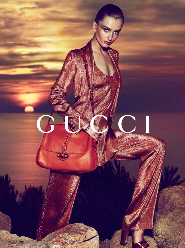 gucci-cruise-2014-womenswear-campaign-preview-glamour-boys-inc02