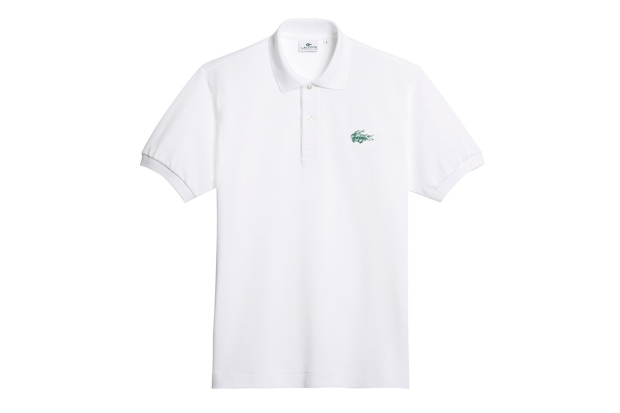 peter-saville-lacoste-holiday-collectors-series-1