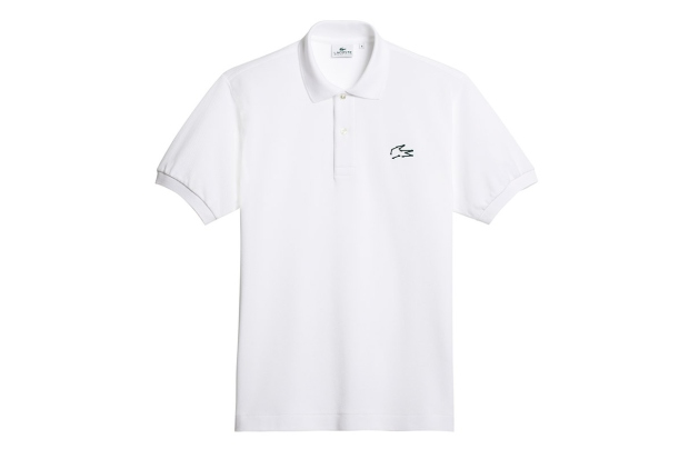 peter-saville-lacoste-holiday-collectors-series-2