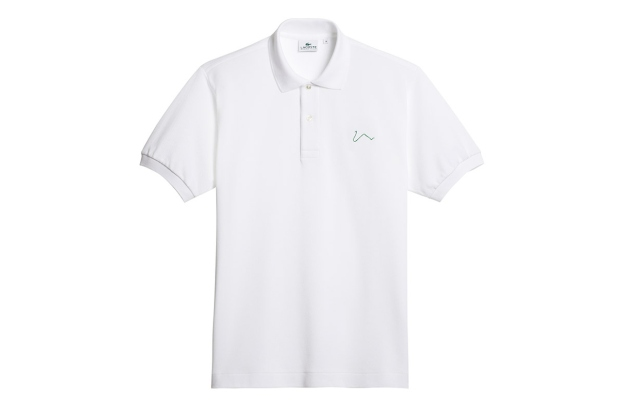 peter-saville-lacoste-holiday-collectors-series-4
