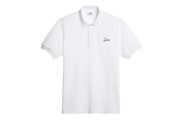 peter-saville-lacoste-holiday-collectors-series-5