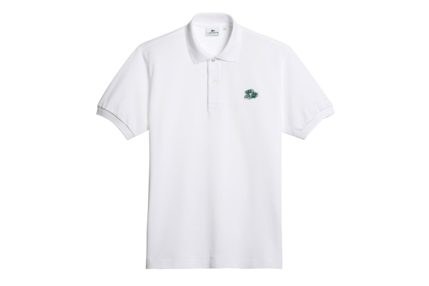 peter-saville-lacoste-holiday-collectors-series-6