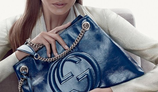 720x419xgucci-cruise-accessories4.jpg.pagespeed.ic.8V0siD1JWg