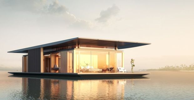 Ecologically-responsible-and-sustainable-design-of-floating-house