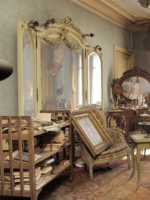 visitez-un-tresor-parisien-fige-dans-le-temps-depuis-1942-2