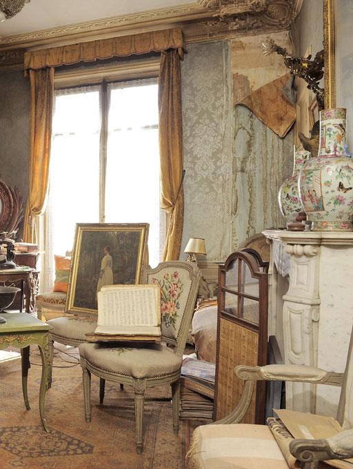 visitez-un-tresor-parisien-fige-dans-le-temps-depuis-1942-3