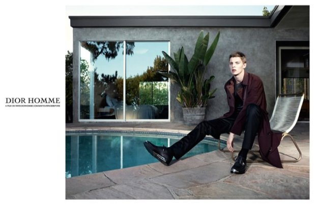 700x456xdior-homme-spring-summer-2014-willy-vanderperre-photos-0002.jpg.pagespeed.ic.me1RK2nvf1
