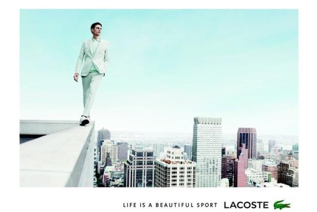 lacoste-spring-summer-2014-campaign-photo
