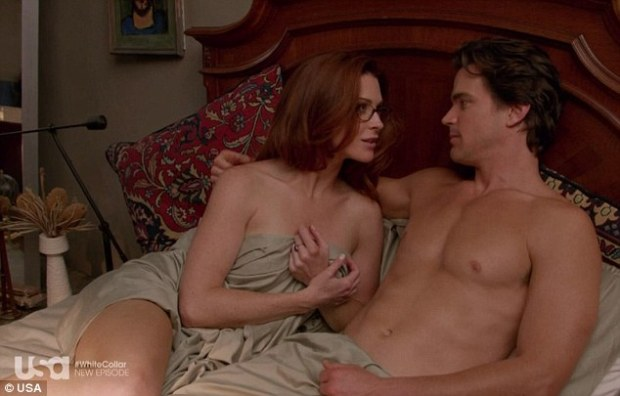 matt-bomer-bridget-regan-shirtless-2014-1