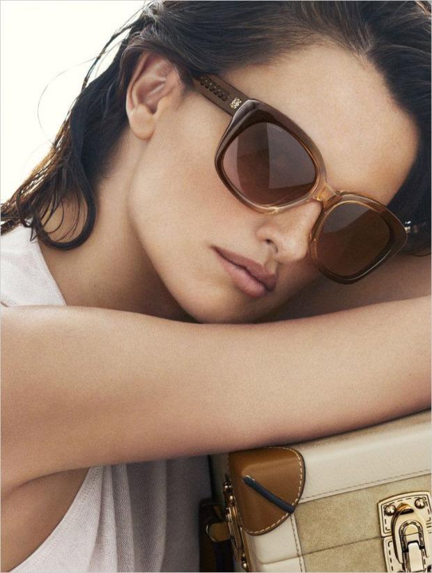 Penelope-Cruz-Loewe-Spring-Summer-2014-02