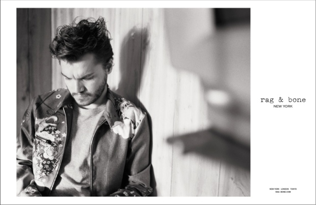rag-and-bone-spring-summer-2014-campaign-emile-hirsch-photos-0003
