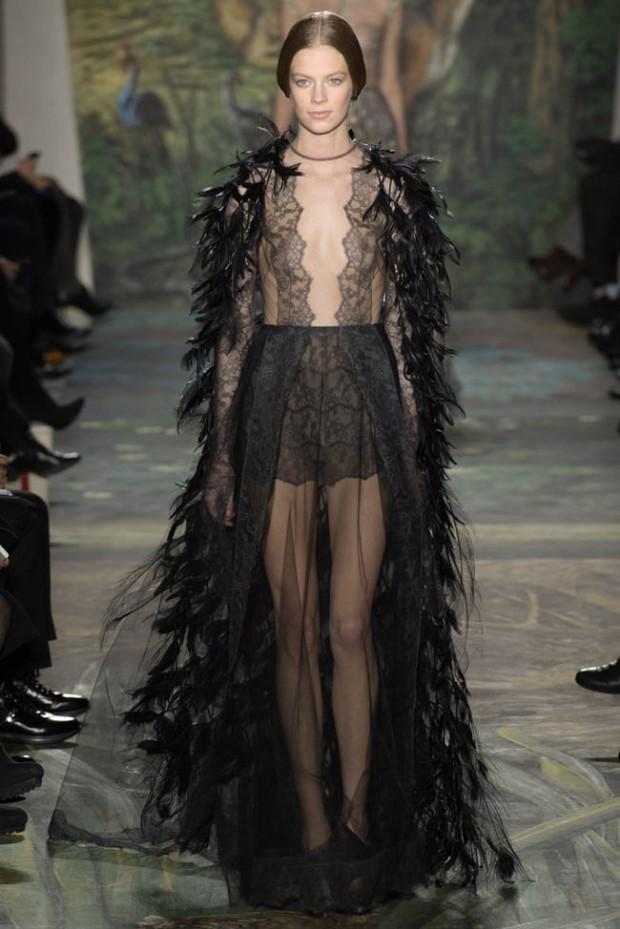 valentino-haute-couture-spring-2014-show2