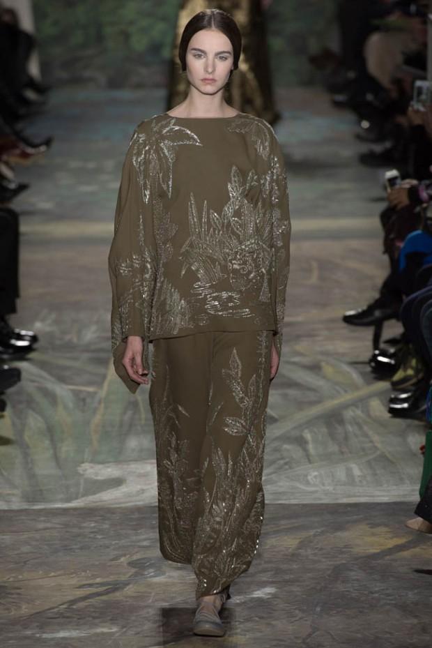 valentino-haute-couture-spring-2014-show33