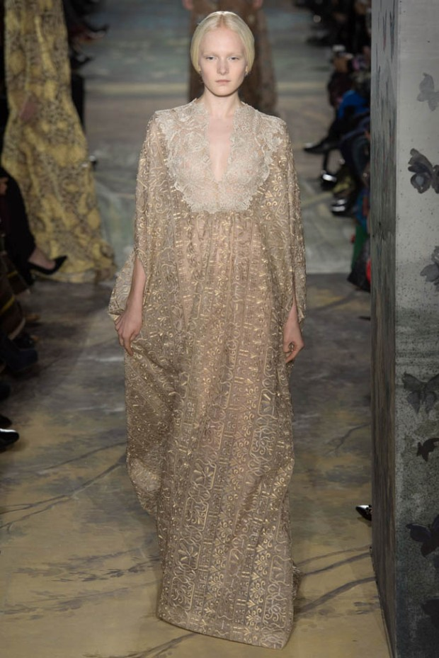 valentino-haute-couture-spring-2014-show37