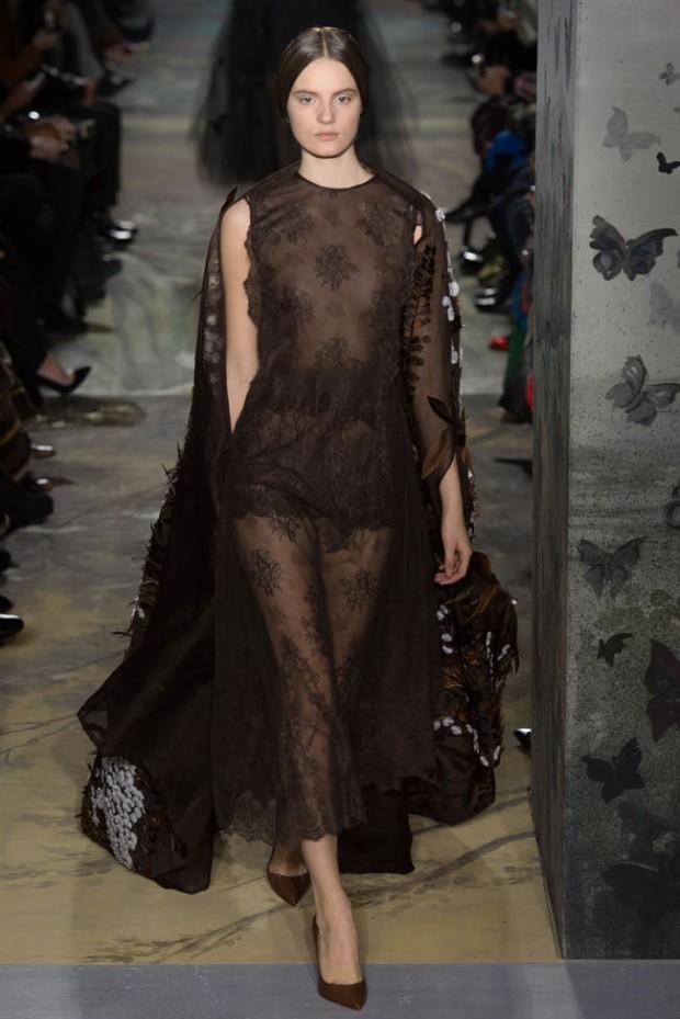 valentino-haute-couture-spring-2014-show40