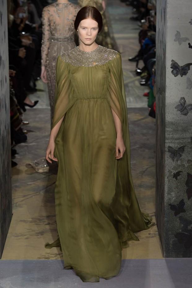 valentino-haute-couture-spring-2014-show52