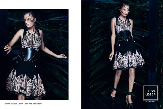 800x533xherve-leger-spring-2014-campaign1.jpg.pagespeed.ic.162JOIWqHL