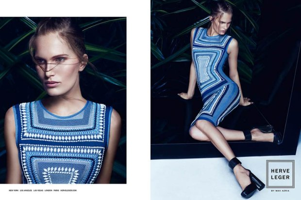 800x533xherve-leger-spring-2014-campaign3.jpg.pagespeed.ic.qV2R7TfoFD