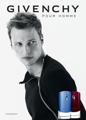 givenchy-pour-homme-fragrance-campaign-photo