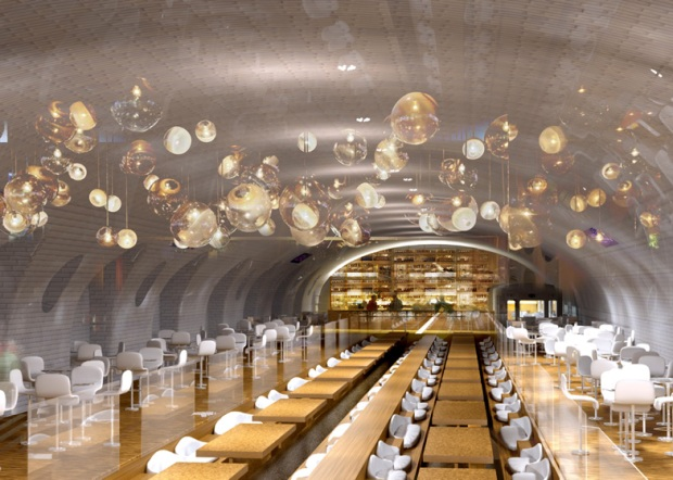 Paris-Metro-Station-Conversions_restaurant_dezeen_ss2