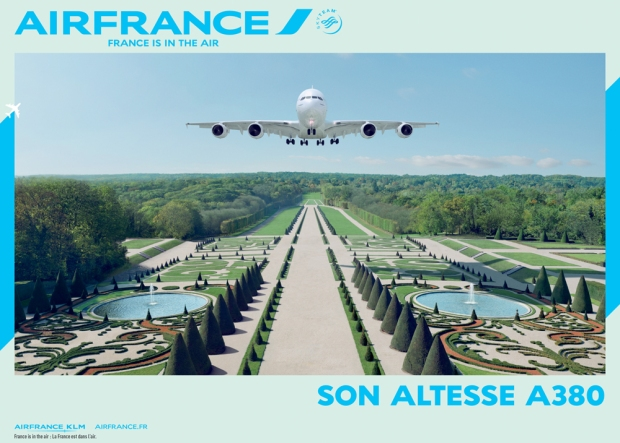 France_is_in_the_air-A380_01
