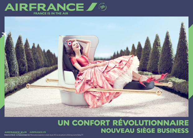 France_is_in_the_air-Nouvelle_Business_01