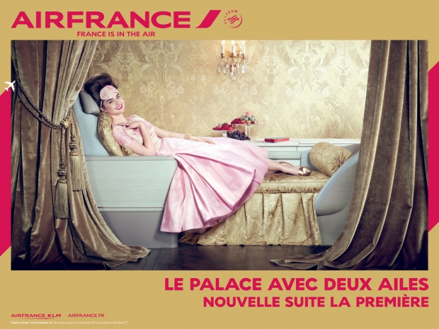 France_is_in_the_air-Nouvelle_suite_La_Premiere_01