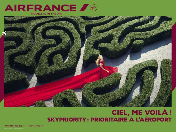 France_is_in_the_air-SkyPriority
