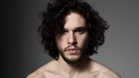 Kit-Harington-shirtless