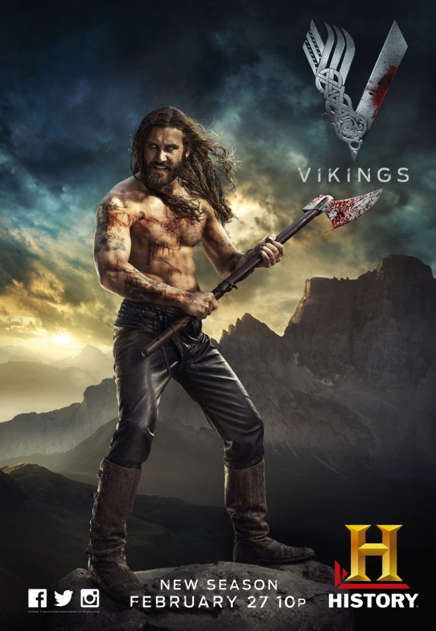 Vikings-tv-series-image-vikings-tv-series-36481655-1036-1500