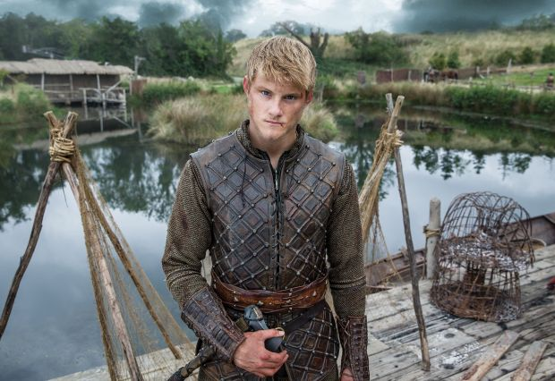Vikings-tv-series-image-vikings-tv-series-36808545-2048-1408