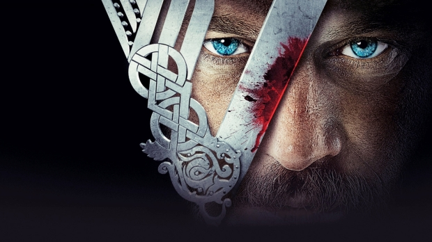 Vikings-vikings-tv-series-33902984-1600-900