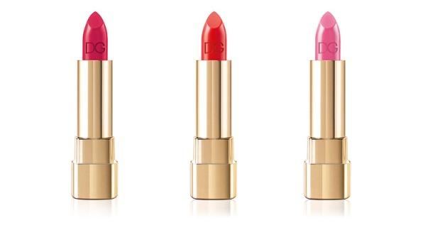 dolce-gabbana-classic-cream-lipstick