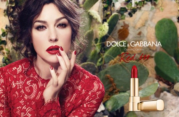 monica-bellucci-dolce-gabbana-classic-cream-lipstick.jpg.pagespeed.ce.2kQDMVI8Xx