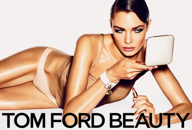 tom-ford-beauty-spring-summer-2014-aad-campaign-glamour-boys-inc