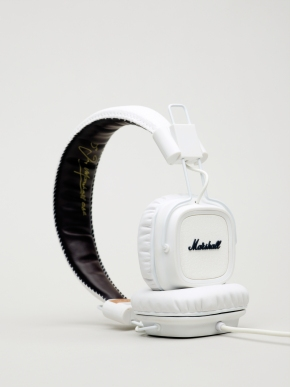 marshallheadphones_major_white_detail4_rgb_lowres