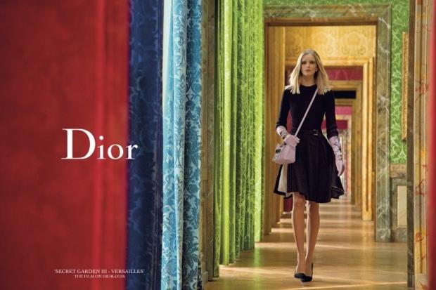dior-secret-garden-2014-1