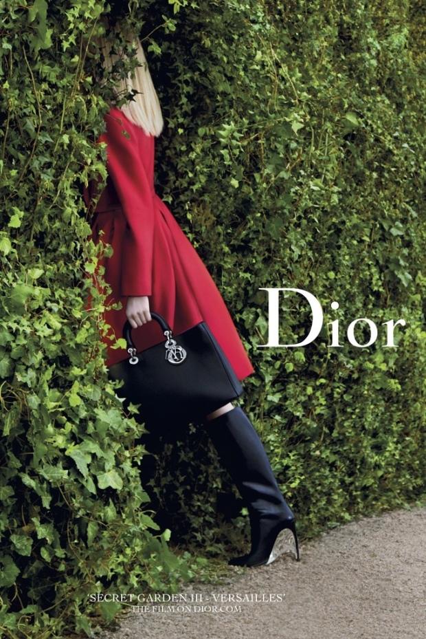 dior-secret-garden-2014