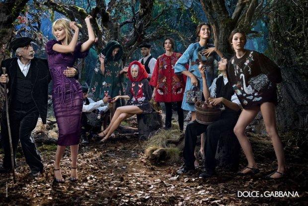 Dolce-Gabbana-FW14.15-01