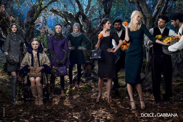 Dolce-Gabbana-FW14.15-02