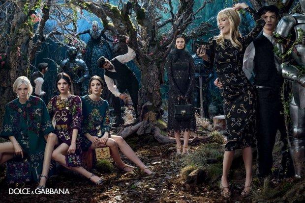 Dolce-Gabbana-FW14.15-03