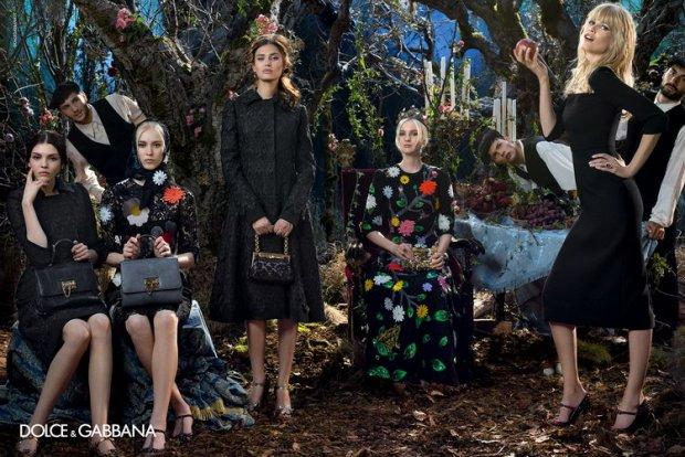 Dolce-Gabbana-FW14.15-04