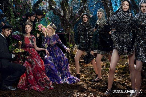 Dolce-Gabbana-FW14.15-05